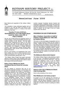 thumbnail of Newsletter_03_2006_June