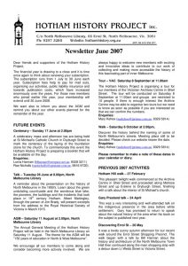 thumbnail of Newsletter_05_2007_June