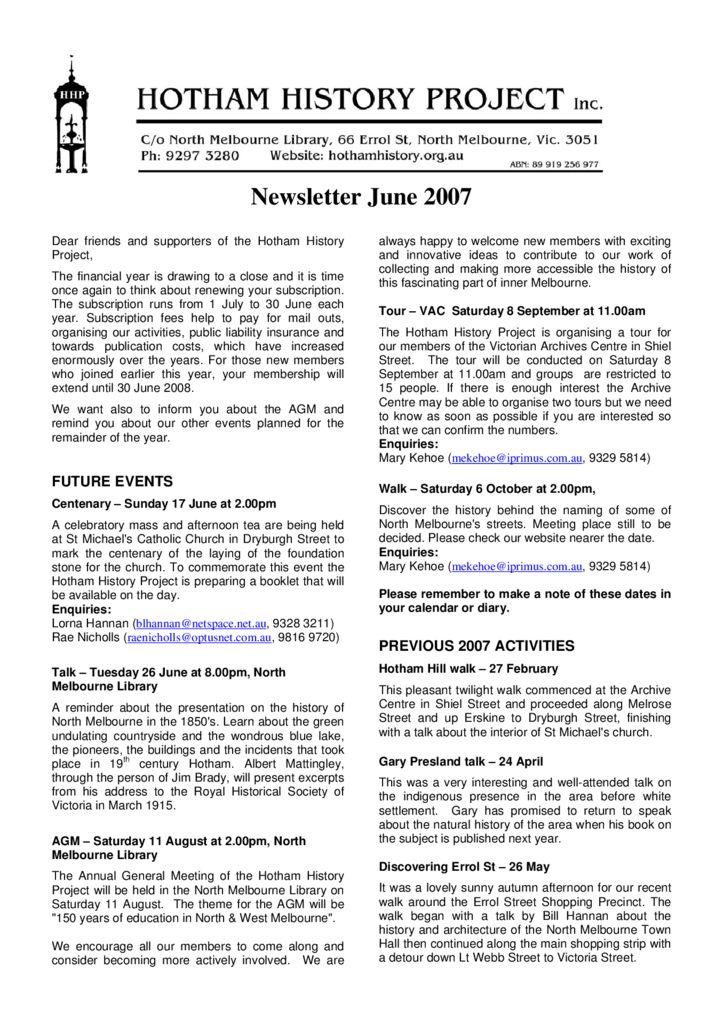 thumbnail of Newsletter_05_2007_June
