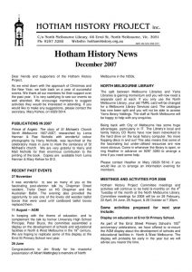 thumbnail of Newsletter_06_2007_Dec(1)