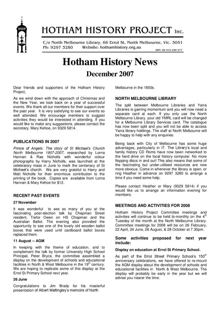 thumbnail of Newsletter_06_2007_Dec(1)