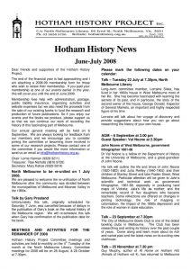 thumbnail of Newsletter_07_2008_July