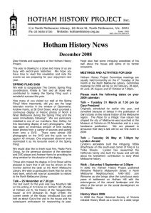thumbnail of Newsletter_08_2008_Dec