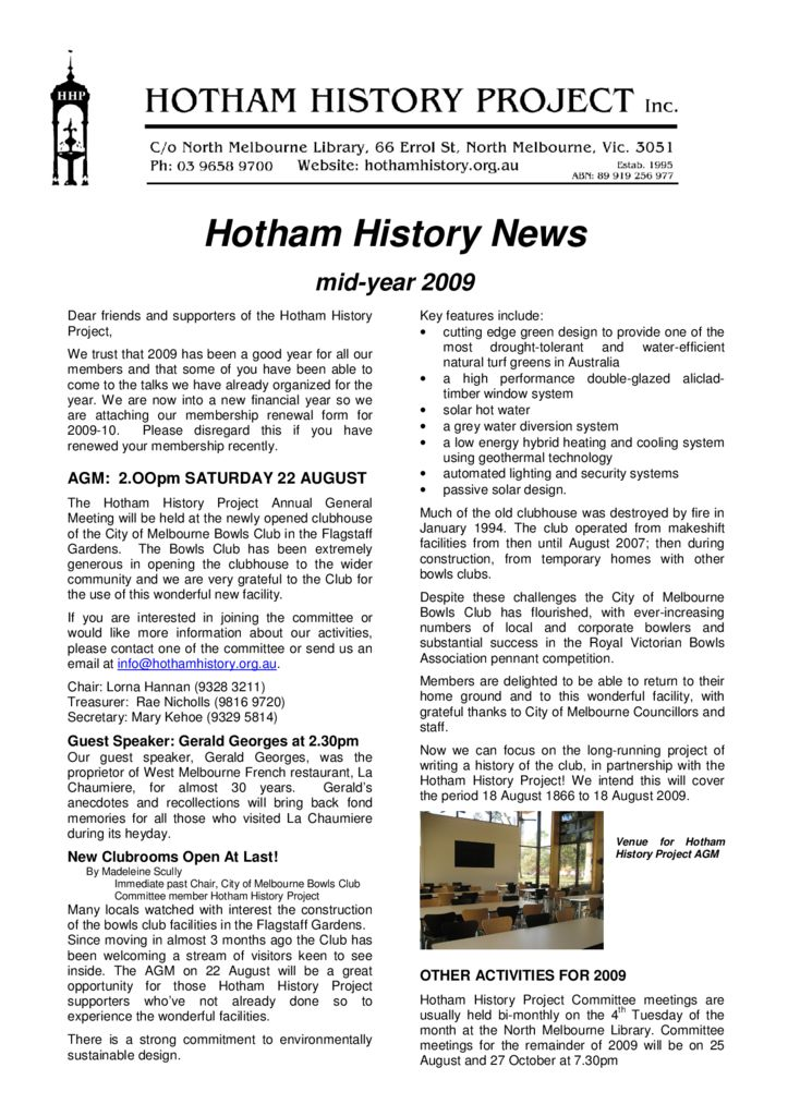 thumbnail of Newsletter_09_2009_August