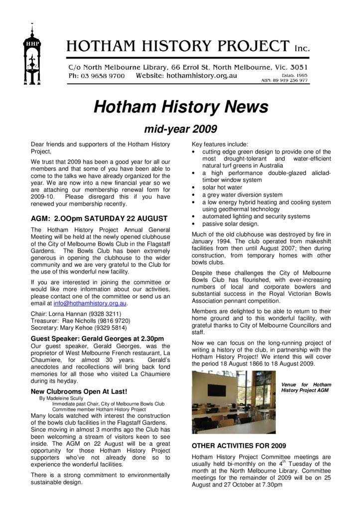 thumbnail of Newsletter_09_2009_August