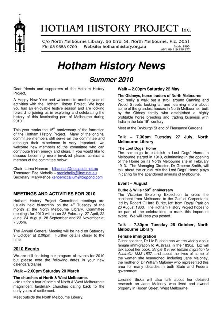 thumbnail of Newsletter_10_2010_February