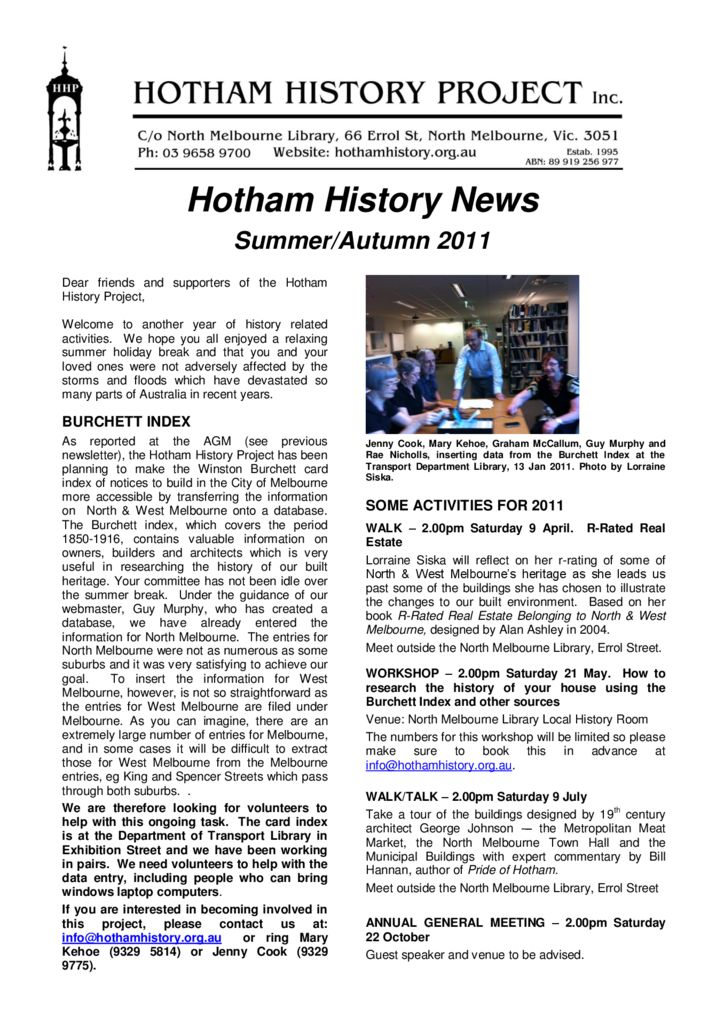 thumbnail of Newsletter_12_2011_March