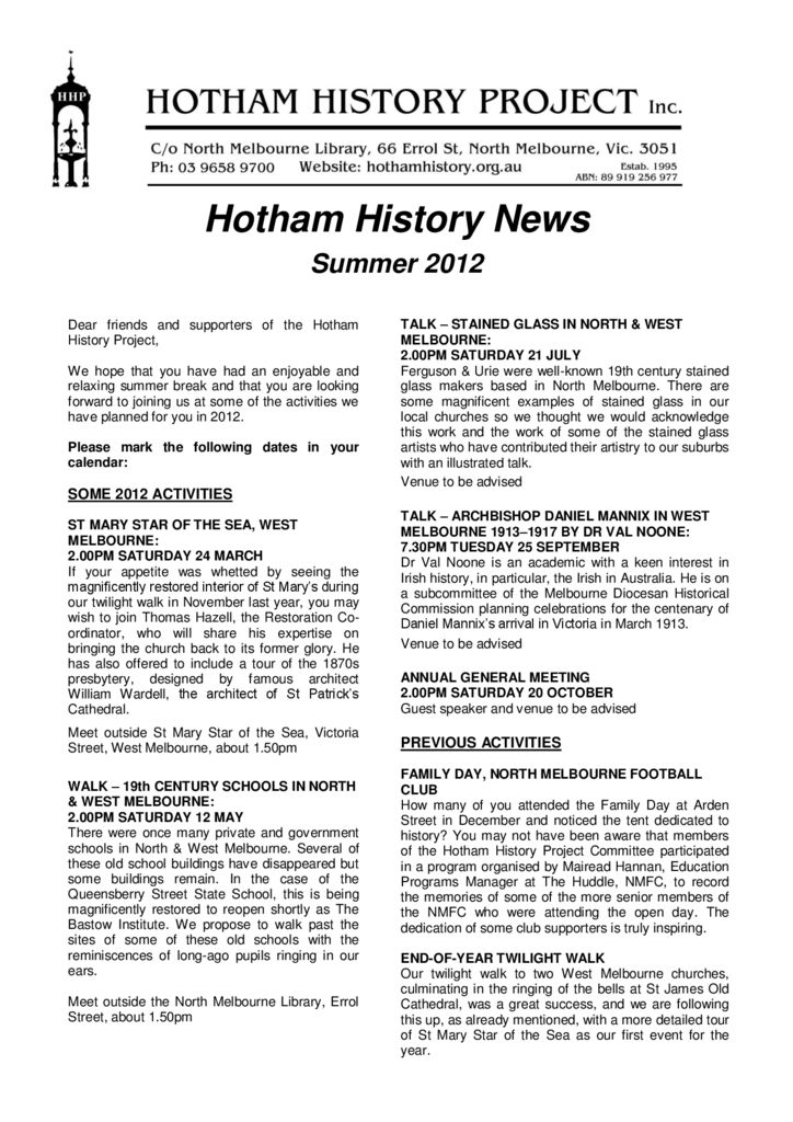 thumbnail of Newsletter_14_2012_February