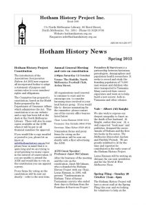thumbnail of Newsletter_17_2013_September
