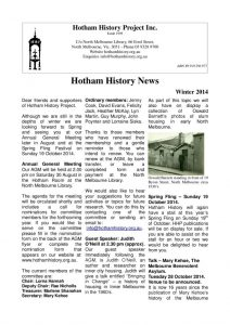 thumbnail of Newsletter_19_2014_August