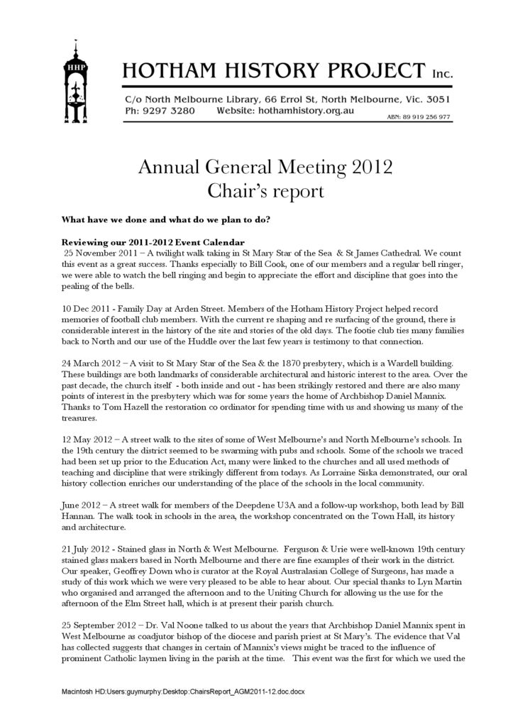 thumbnail of AGM_Chairs_Report_2011-12