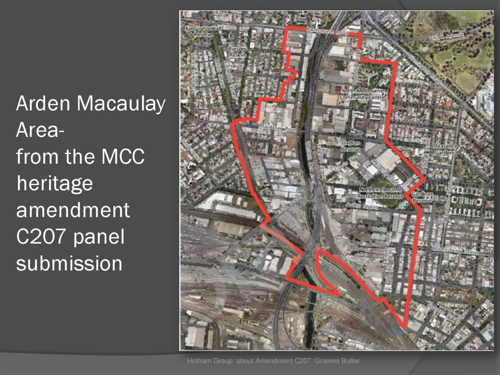 thumbnail of Arden-Macaulay-Area-2015